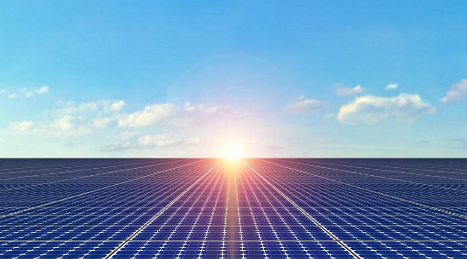 Comunicato: Cumulo Tremonti ambiente-conto energia
