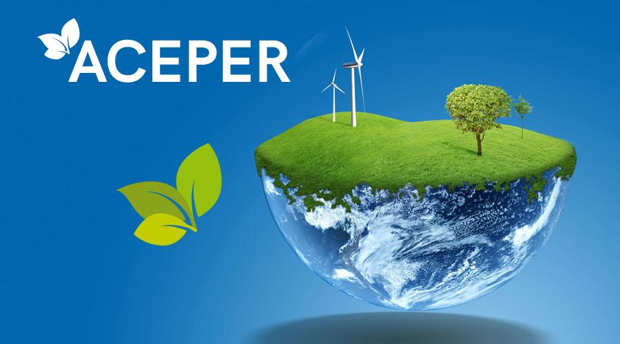 Cosa significa essere associato Aceper