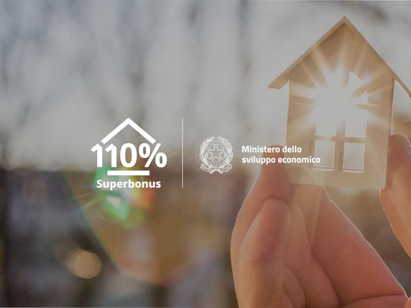 Al via le domande per richiedere il superbonus. requisiti e adempimenti spiegati da Aceper