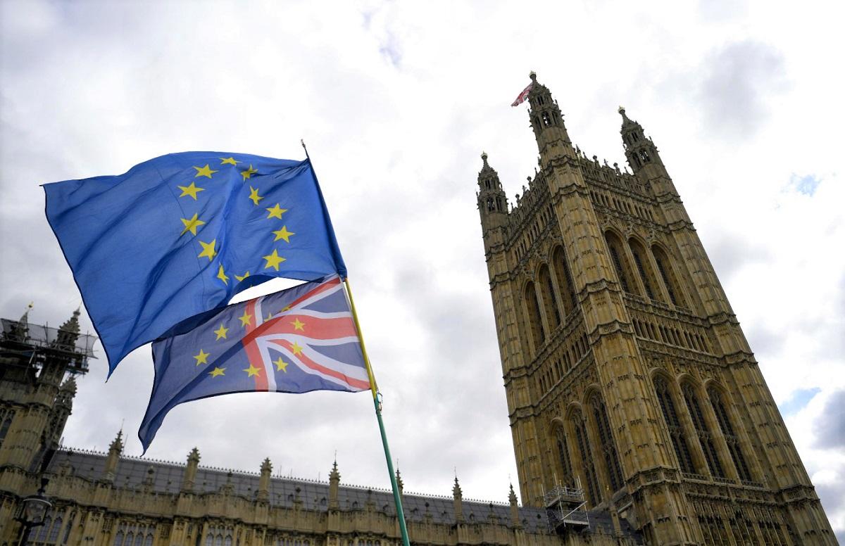 UK la rivoluzione verde di Boris Johnson. Stop a benzina e diesel entro il 2030