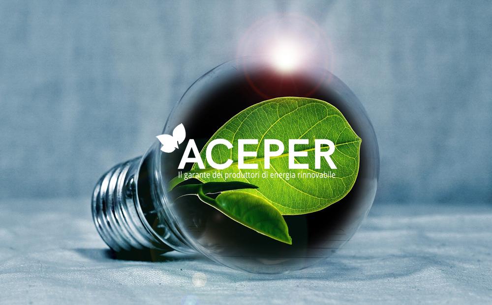 Alga Spirulina Salera: un ciclo produttivo virtuoso e sostenibile.