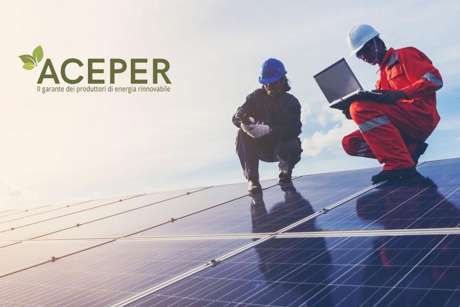 Revamping e Repowering: gli interventi per rigenerare l'impianto fotovoltaico