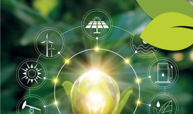 La rivoluzione green e le sfide del nuovo Governo, alle prese con la transizione