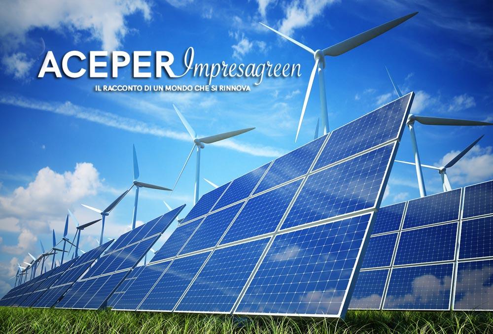 I numeri del rapporto 2020 del GSE. Il fotovoltaico è sempre protagonista.