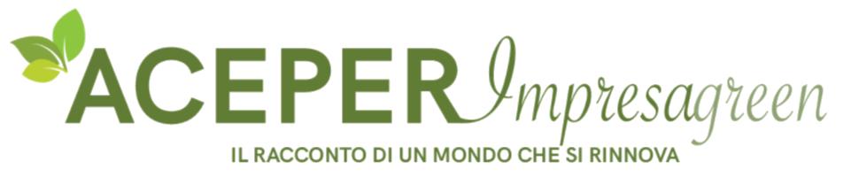 impresa green